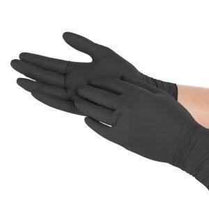 Gloves-Γάντια